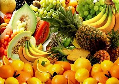 http://1.bp.blogspot.com/_bkLN54YzEAM/TTFMg0310JI/AAAAAAAAAGg/DwGFJGdq844/s1600/buah-buahan-indonesia.jpg